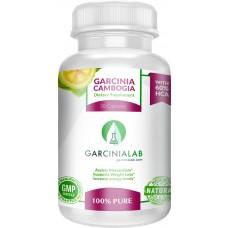 Garcinia Cambogia | 60%