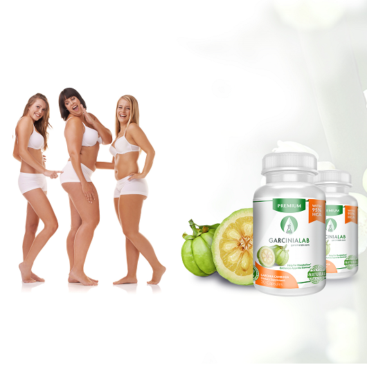 Garcinia Cambogia | 14 Epic Last Minute Mother's Day Gift Guide Ideas